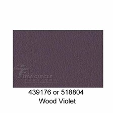 518804WoodViolet1