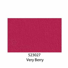 523027VeryBerry