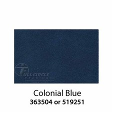 ColonialBlue2015