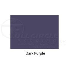 DarkPurple
