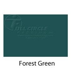 ImpactForestGreen