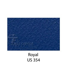 Royal-US354W-1673