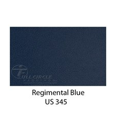 US345RegimentalBlue1