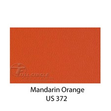 US372MandarinOrange1