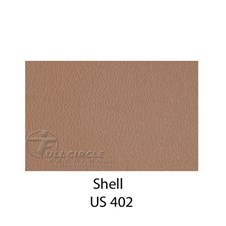 US402Shell