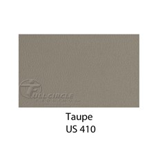 US410Taupe1