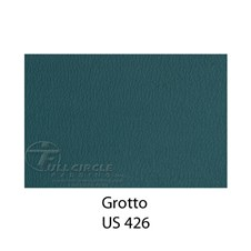 US426Grotto