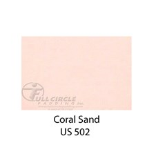 US502CoralSand