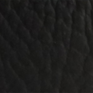 Textured_Black_CGFCP100_2