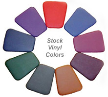 onsiteUpholstery_stockColors
